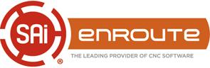 SAI_Enroute_Logo_CMYK